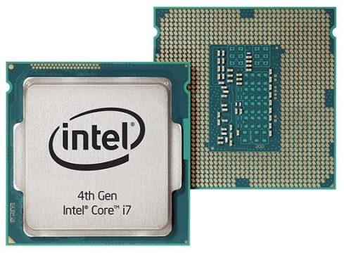 intel-core-i7-4770k-devant-derriere-5a2c4d07cbe98-489x360.jpg