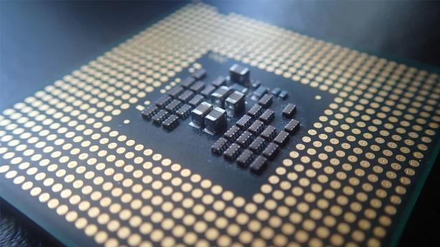 Le rôle des processeurs et de leurs cœurs
