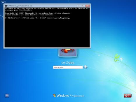 modifier-mot-de-passe-utilisateur-windows-cmd