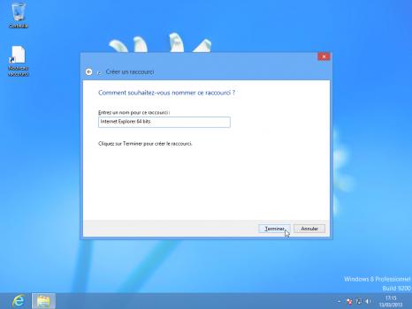 nouveau-raccourci-bureau-windows8-nom-raccourci