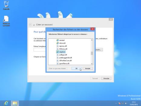 nouveau-raccourci-bureau-windows8-rechercher-logiciel