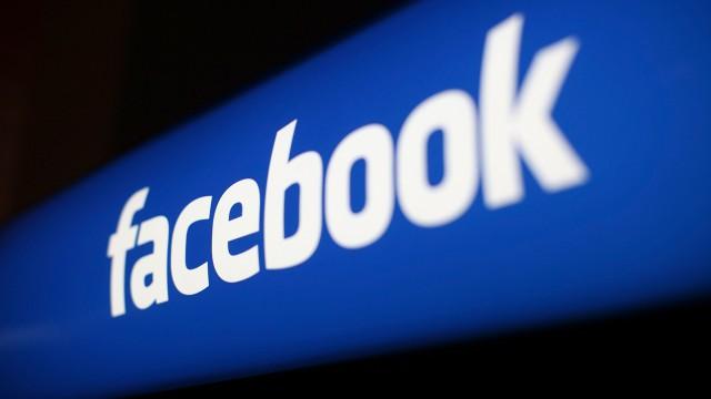Planète Facebook – Envoyé Spécial