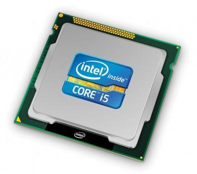 puce-intel-core-i5-ivy-bridge