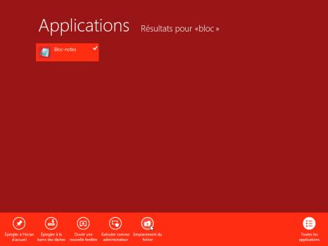 raccourci-emplacement-fichier-bloc-notes-windows8