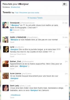 tweets-hashtag-bonjour-twitter-2013-03-26
