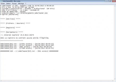 adwcleaner-supprimer-logiciels-malveillants-malwares-spywares-pc-desinfecte