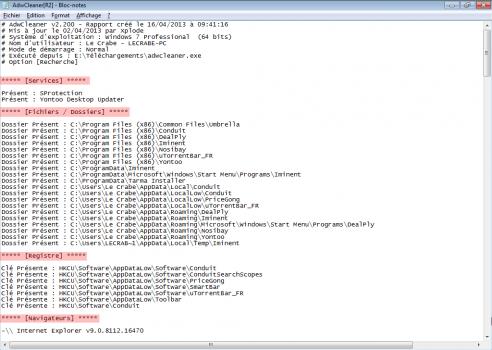 adwcleaner-supprimer-logiciels-malveillants-malwares-spywares-rapport