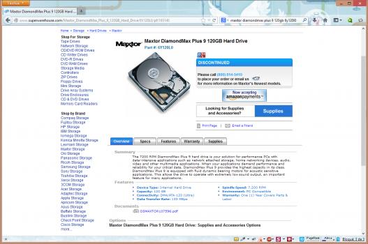caracteristiques-disque-dur-recherche-maxtor