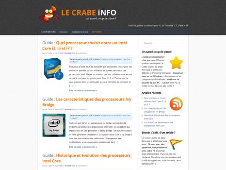 copie-ecran-le-crabe-info-design-1.5