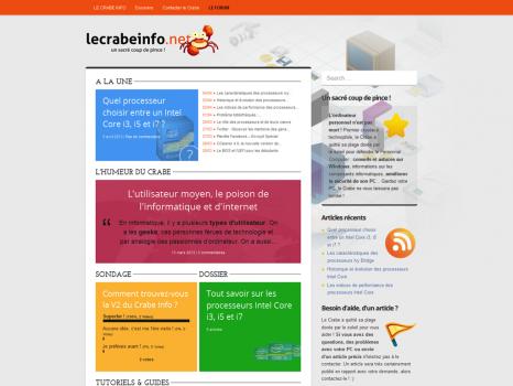 copie-ecran-le-crabe-info-design-2.0