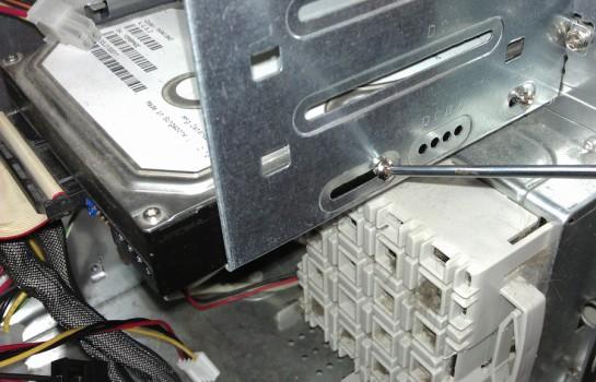 demonter-enlever-disque-dur-boitier-pc-ordinateur
