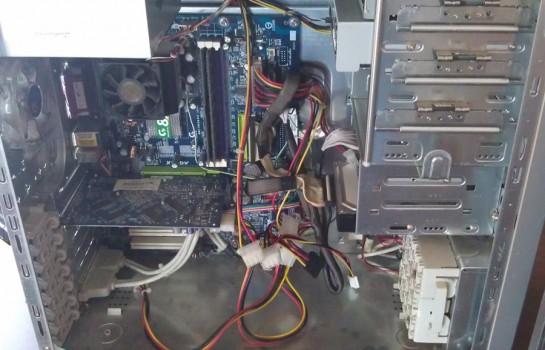 demonter-ordinateur-pc-boitier-2-composants