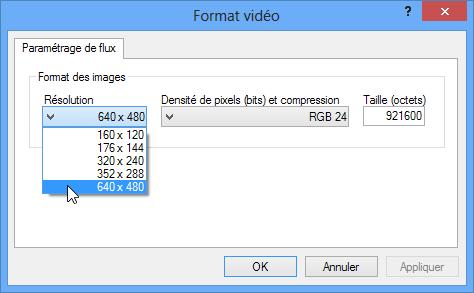format-video-videocap