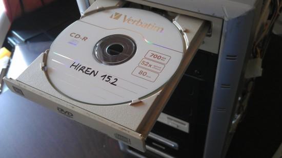 hiren-bootcd-identifier-composants-pc-ordinateur