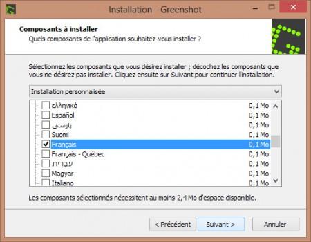 installation-greenshot-francais