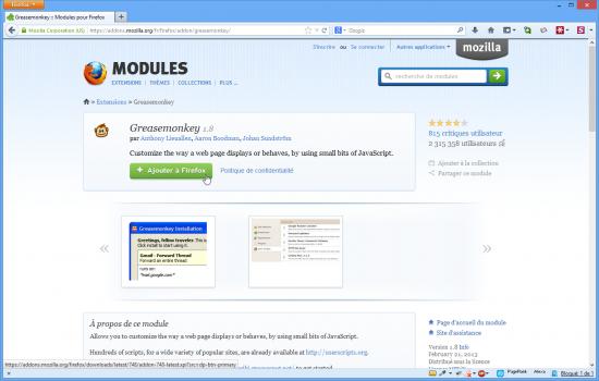 installer-greasemonkey-mozilla-firefox