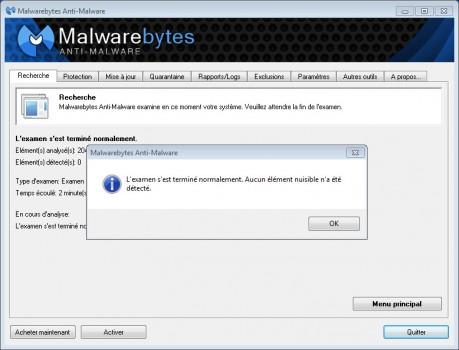 malwarebytes-anti-malware-aucun-element-nuisible