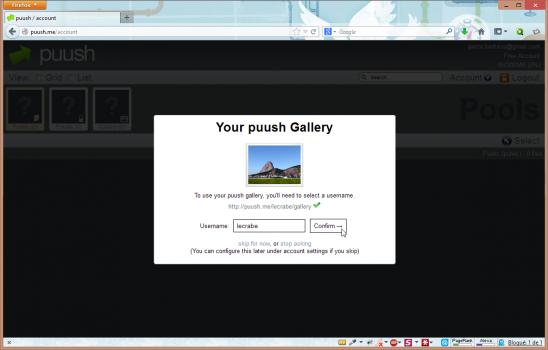 nom-utilisateur-pussh-logiciel-capture-ecran