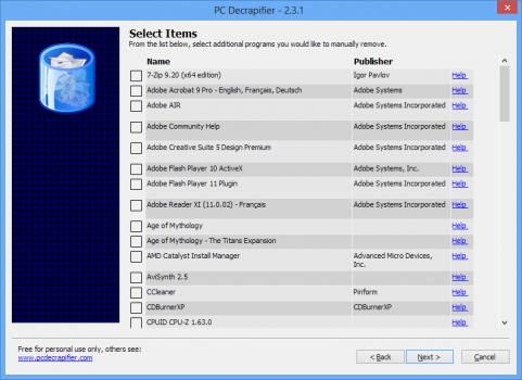 pc-decrapifier-supprimer-logiciels-inutiles-pc-neuf-autres-programmes-desinstaller