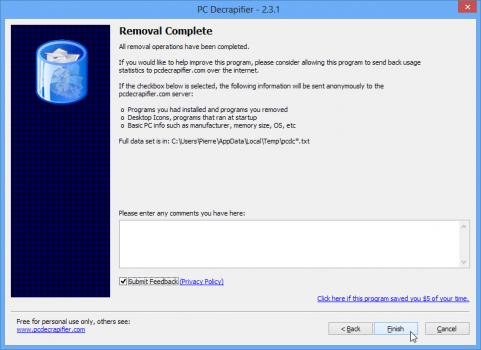 pc-decrapifier-supprimer-logiciels-inutiles-pc-neuf-feedback