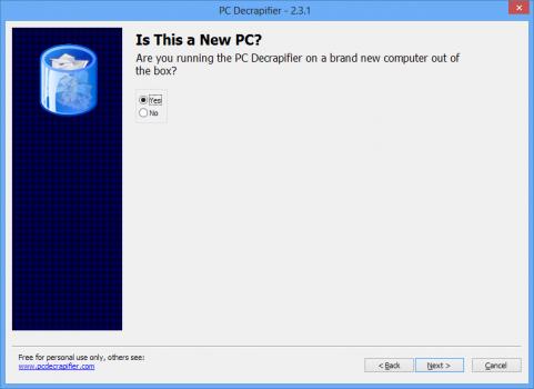 pc-decrapifier-supprimer-logiciels-inutiles-pc-neuf-nouvel-ordinateur