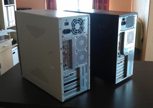 pc-recuperes-arriere-restaurer-vieux-pc-ordinateur