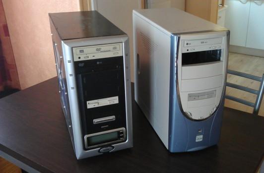 pc-recuperes-restaurer-vieux-pc-ordinateur