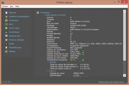 speccy-connaitre-processeur-configuration-composants-pc-ordinateur