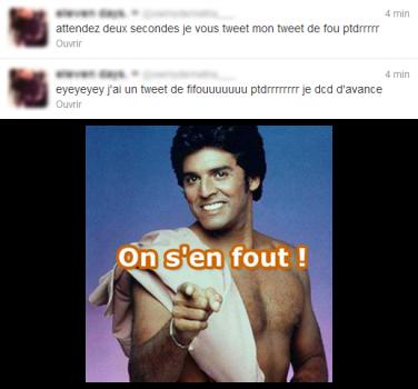 tweet-nul-osef