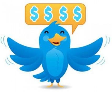 twitter-argent-oiseau