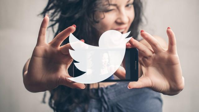 Twitter ou la communauté des égocentriques