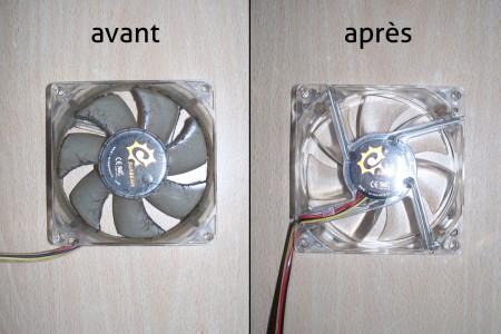 avant-apres-nettoyage-ventilateur-ordinateur-1