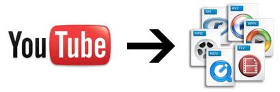 convertir-youtube-mp4-mp3-avi