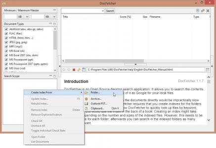 creer-index-dossier-docfetcher-logiciel-recherche-contenu-fichiers
