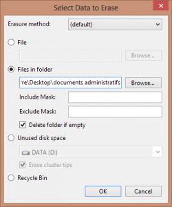 donnees-a-supprimer-eraser-logiciel-supprimer-fichier-definitivement-disque-dur