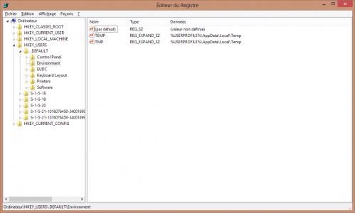 editeur-registre-windows-base-de-registre