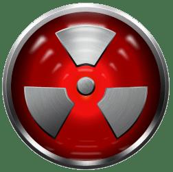 eraser-logiciel-supprimer-fichier-definitivement-disque-dur-destructeur-fichiers