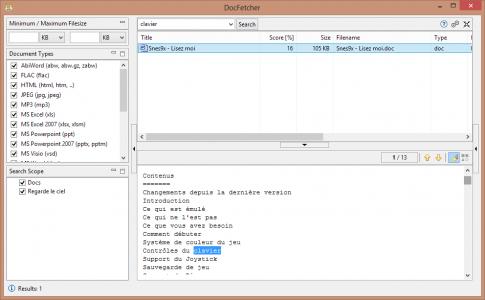 faire-recherche-dossier-docfetcher-logiciel-recherche-contenu-fichiers