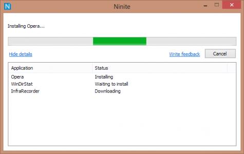 installation-logiciels-ninilite-installer-des-logiciels-automatiquement