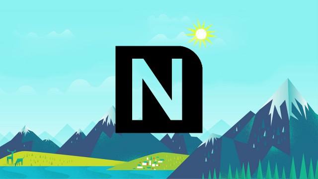 Installer plusieurs logiciels en même temps avec Ninite