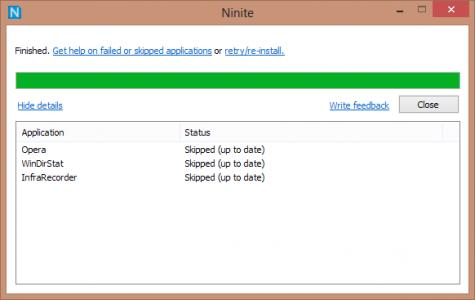 mettre-a-jour-logiciels-ninilite-installer-des-logiciels-automatiquement