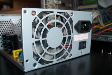 nettoyer-ventilateur-bloc-alimentation-pc-ordinateur
