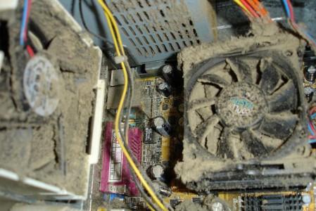 ordinateur-sale-poussiere-ventilateur