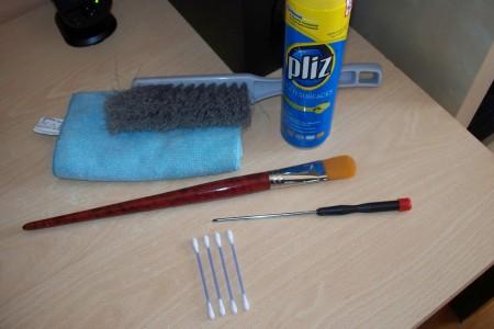 outils-nettoyer-ordinateur-enlever-poussiere