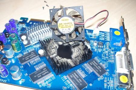 poussiere-ventilateur-radiateur-carte-graphique