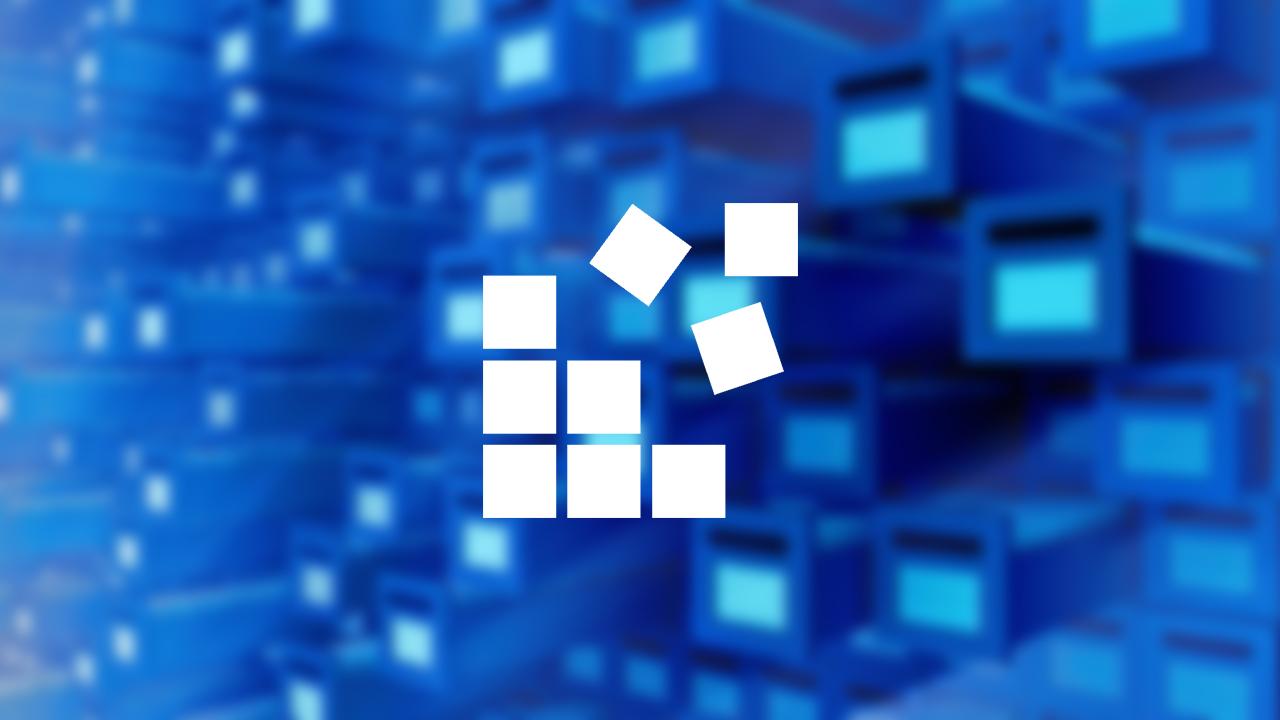 Le Registre Windows : entre mythe et réalité