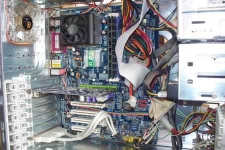 resultats-nettoyage-poussiere-pc-ordinateur-interieur-2