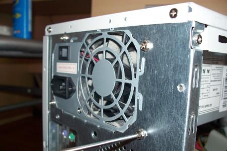 retirer-bloc-alimentation-boitier-pc-ordinateur