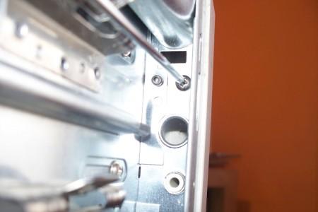 retirer-face-avant-ordinateur-pc