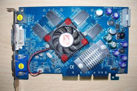 retirer-ventilateur-carte-graphique
